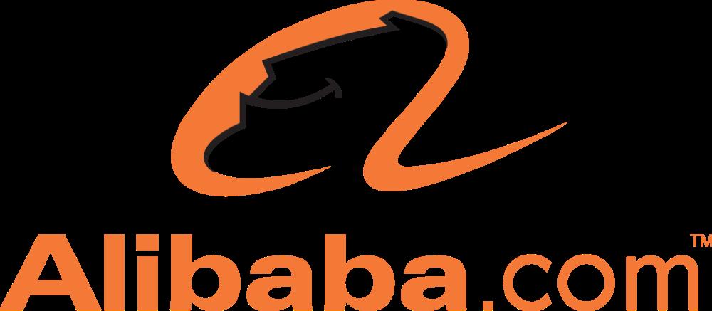 008Alibaba.PNG