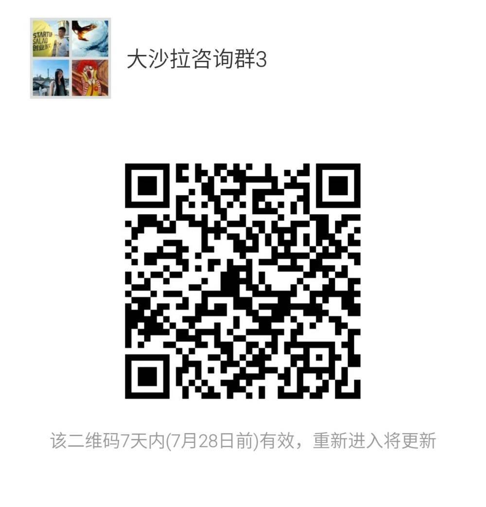 895951665689205343.jpg