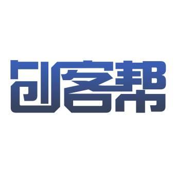 项目矢量图logo