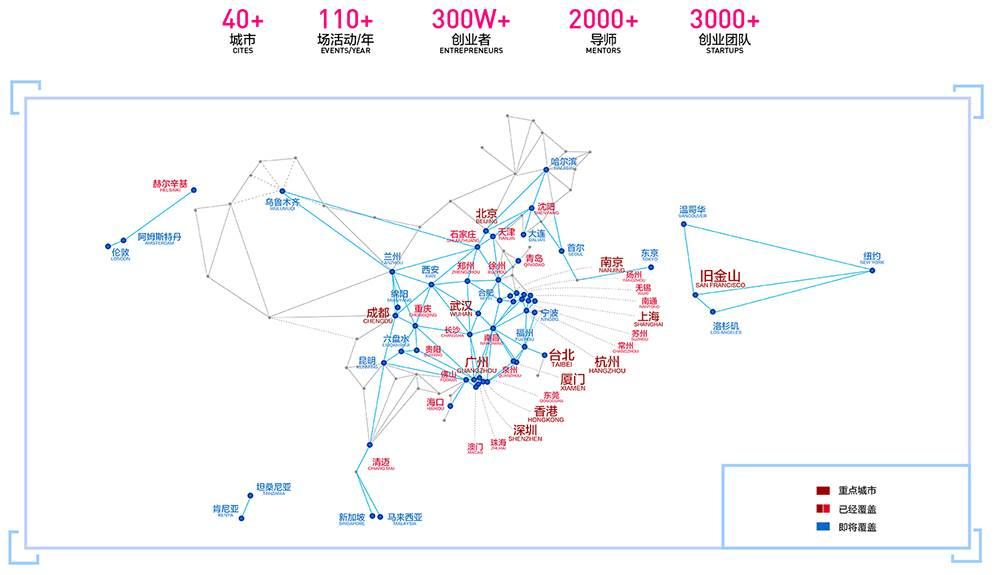 品牌主图1_03.jpg