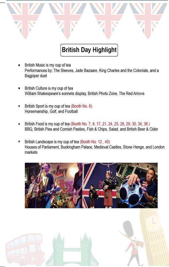 brochure page 21.jpg