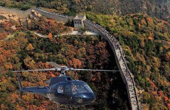 直升机空中.jpg