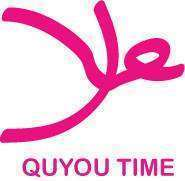 QUYOUTIME-S.jpg