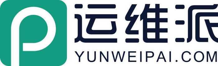 yunweipai-logo.jpg