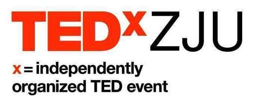 TEDxZJU2.png