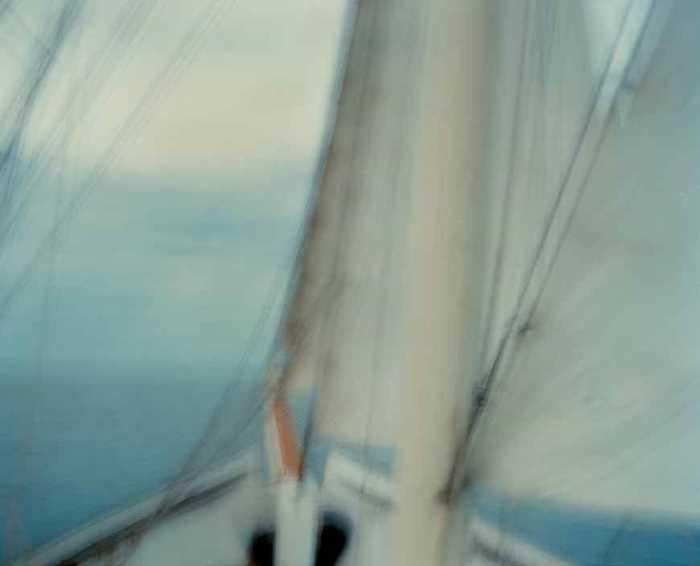 在月光下穿行,一个赫布里底群岛的海6.jpg
