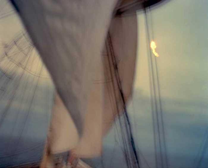 在月光下穿行,一个赫布里底群岛的海4.jpg