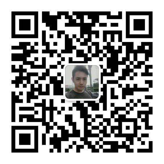 活动咨询.png