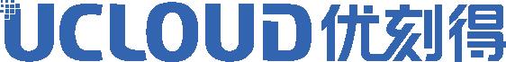 蓝色Logo-横版透明底.png