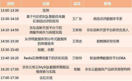 北京新版流程.png