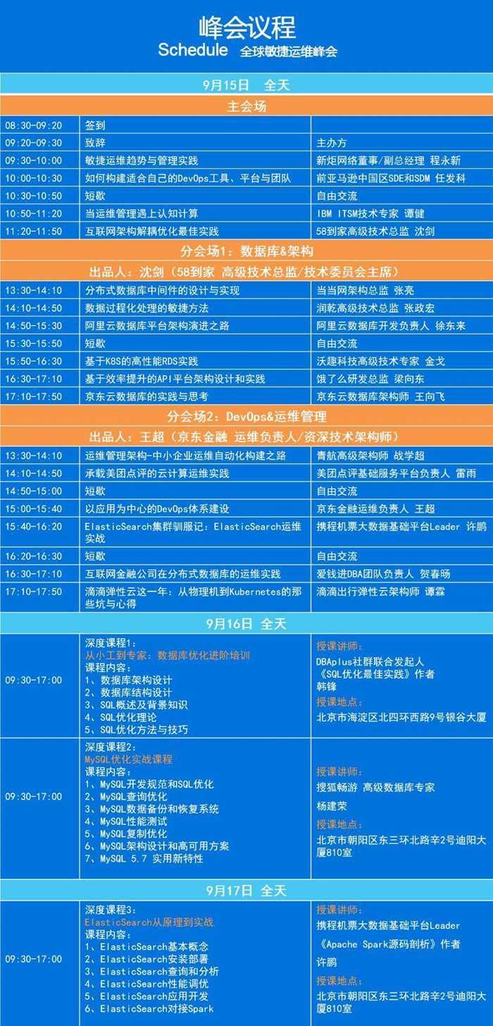 峰会议程8.15.jpg