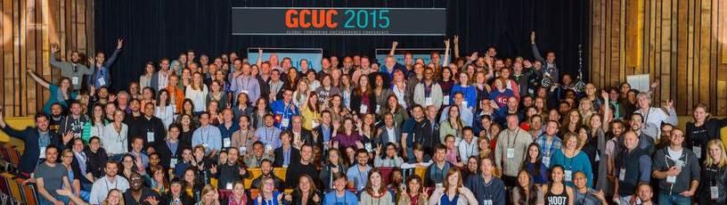 GCUC America.jpeg
