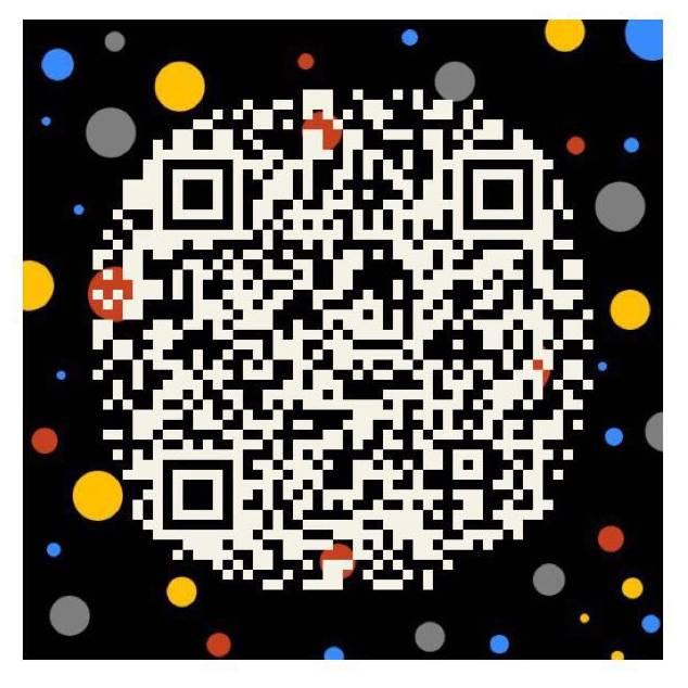 21472442119_.jpg