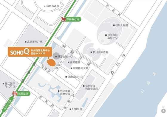 杭州SOHO 3Q地图1.png