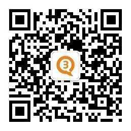 qrcode_for_gh_7661051a9004_258.jpg
