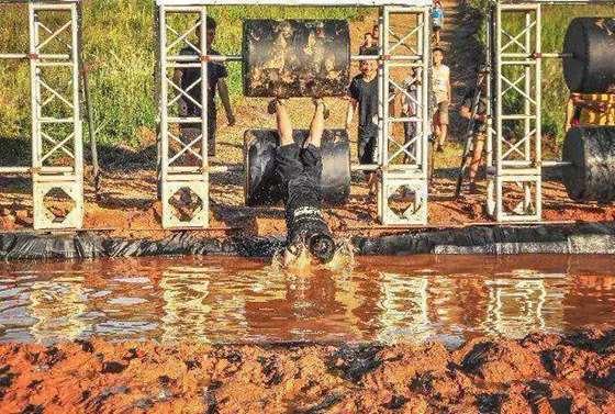 泥泞跑5.jpg