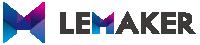 logo-lemaker.png
