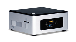 231000-mini-pc-front-angle-rwd.png.rendition.intel.web.416.234.png