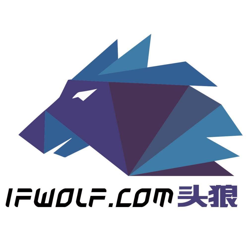 头狼创战营第二期创业路演 (项目路演 现场指导)