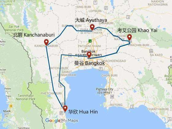 central-thailand-tour.png