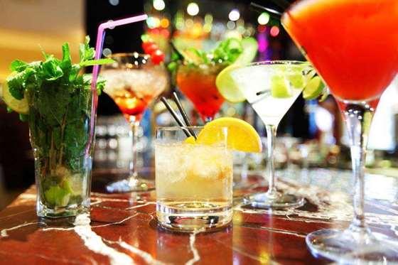 Come-organizzare-un-cocktail-party.jpg