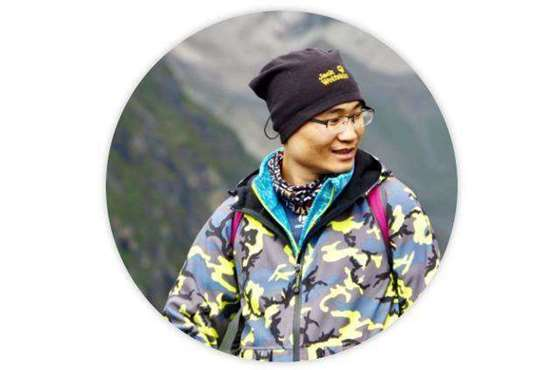 【深圳】走进西藏——8条进藏线路完全解析   墨门CATs演讲第19期.png