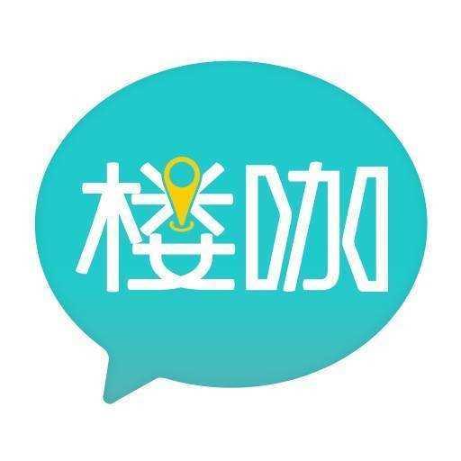 楼咖Logo2.jpg