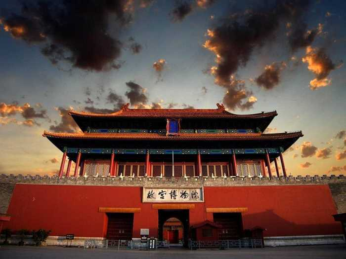 Forbidden-City-Palace-Building.jpeg