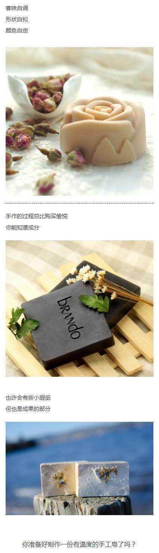 mp.weixin.qq.com-s-t6IuIOcBRp_pBuzycH1nyQ2.png