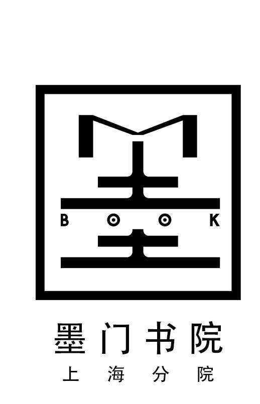 上海分院logo.jpg