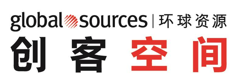 Startup launchpad logo_GB.jpg