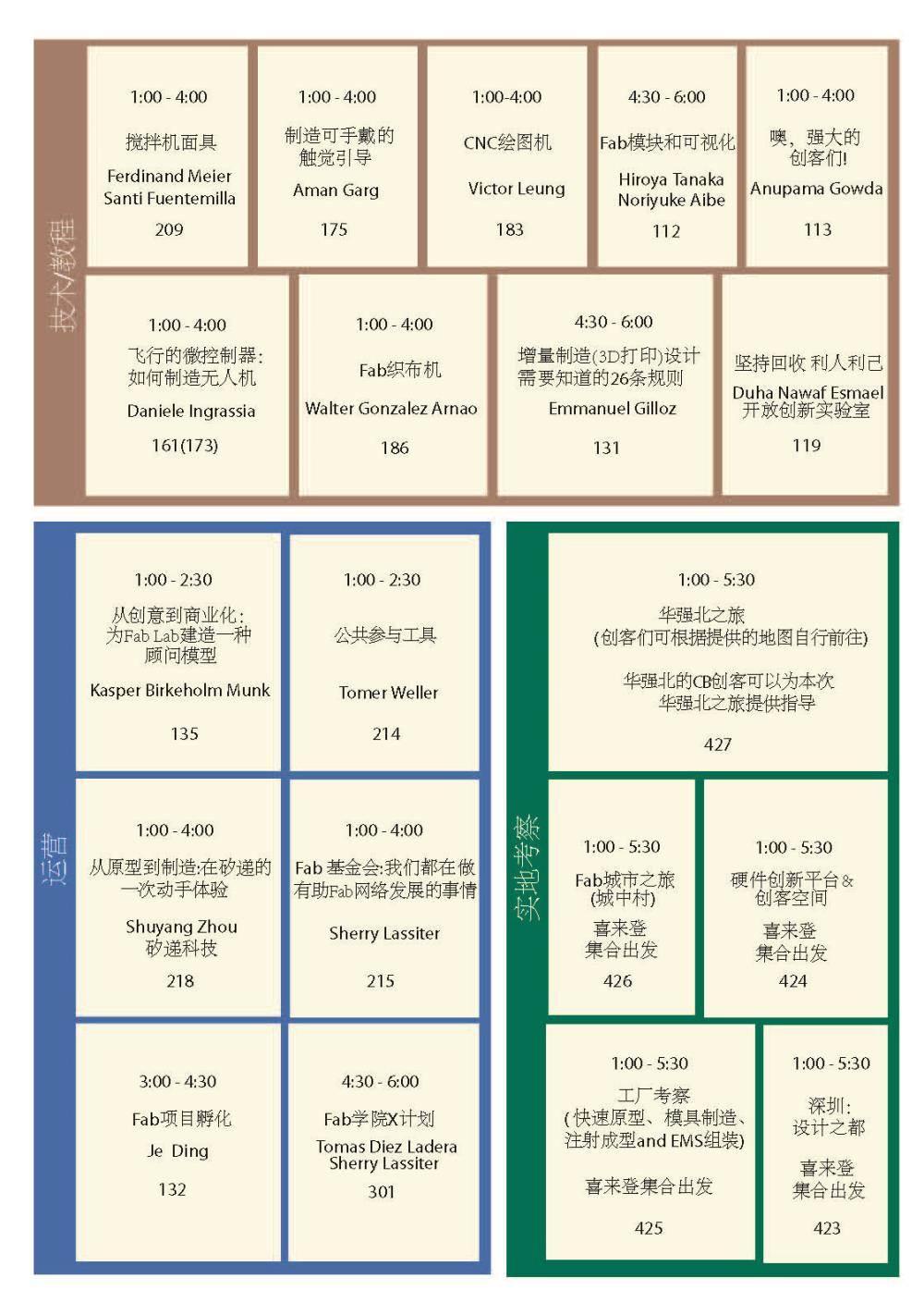 Fab12 日程安排表翻译版(721修改)_页面_3-1.jpg