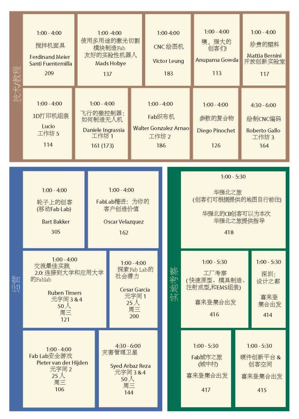 Fab12 日程安排表翻译版(721修改)_页面_2-1.jpg