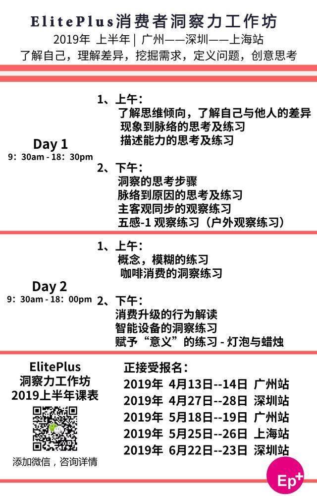 洞察力工作坊课纲0321_7676_自定义px_2019.03.20.png