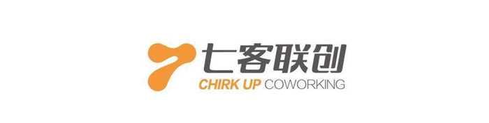 七客联创logo图.jpg
