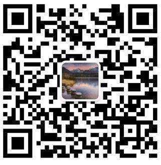 47b3314c-ae4a-44e0-86cb-1480bda8cf70.png