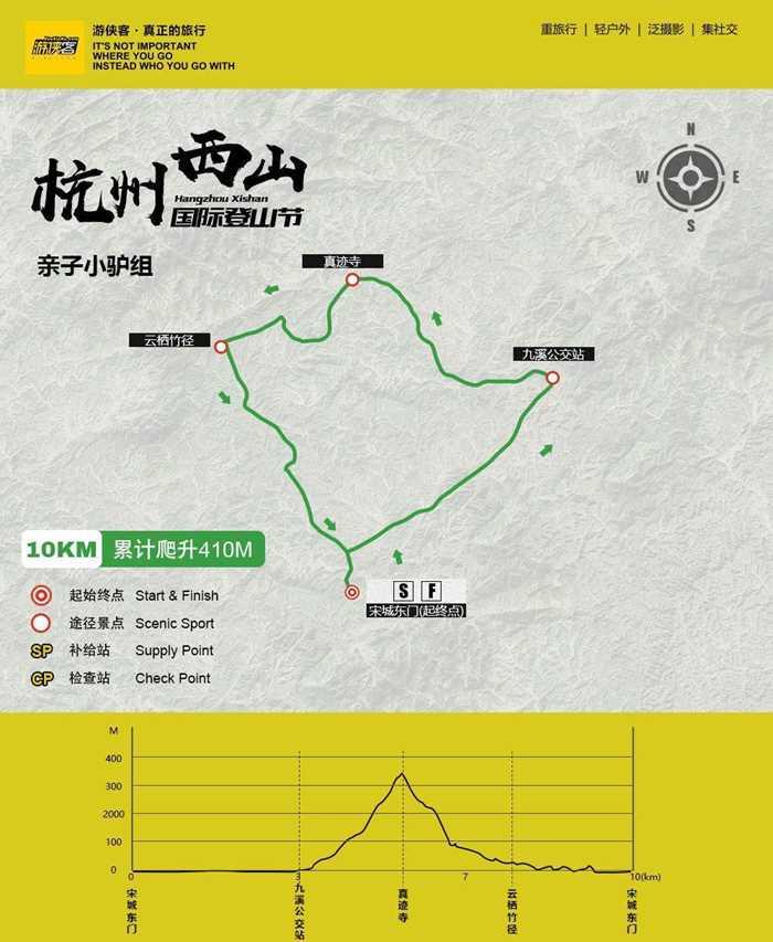 西山登山节亲子小驴组.jpg