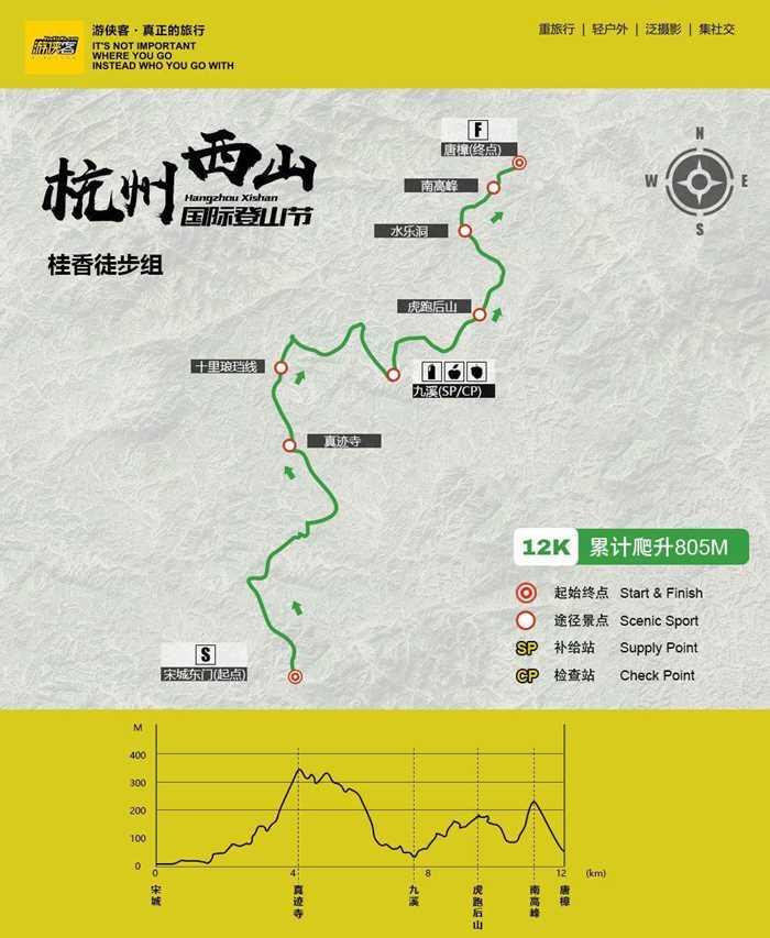 西山登山节桂香徒步组.jpg