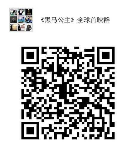 2360BF047BD0C7B1A7D75D81A449D91D.jpg