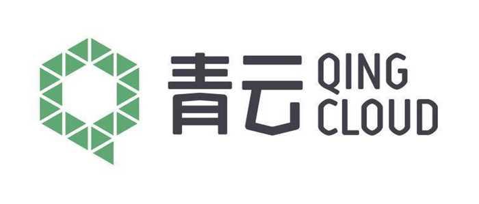logo logo 标志 设计 矢量 矢量图 素材 图标 755_323