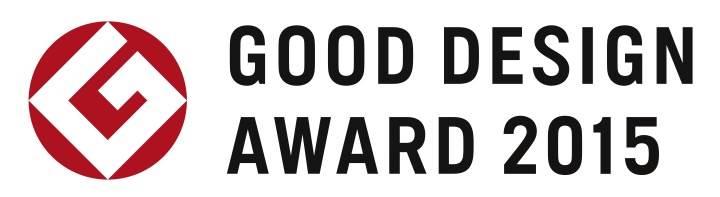 9  深圳  华侨城蓝汐精品酒店      good design award奖为具有国际性图片