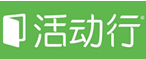 QQ截图20150917135644.png