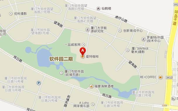 厦门地图.png
