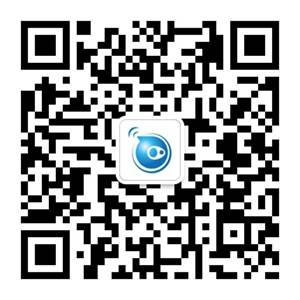 AppCan官方微信二维码.jpg