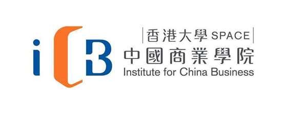 ICB_logo(RGB).jpg