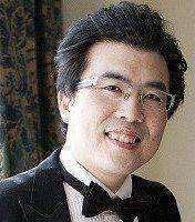 Jimmy_Chow_website_1515636596.jpg