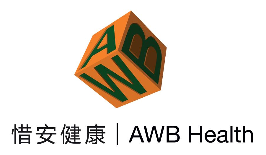 logo logo 标志 设计 矢量 矢量图 素材 图标 901_524