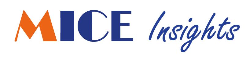 mice logo-透底-14.png