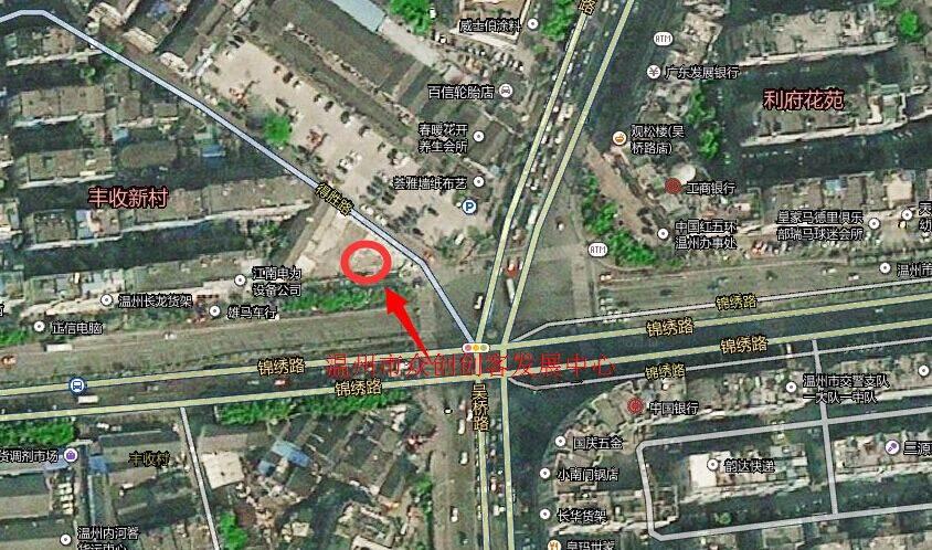 温州创客空间卫星地图照片.jpg