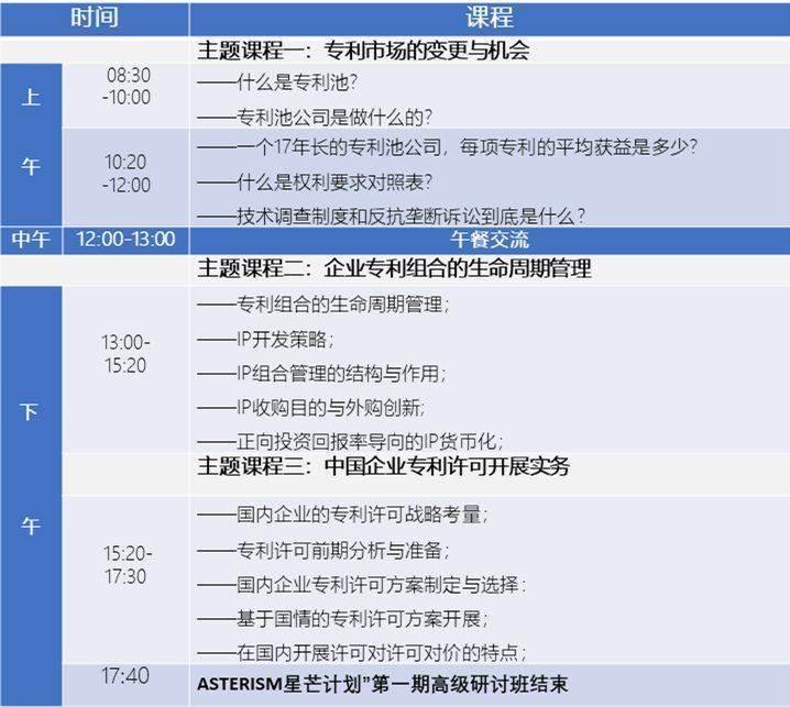 研讨会议程.png